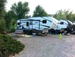 silverline-rv-park-winthrop-wa-09