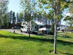 silverwood-amusement-campground-idaho-07