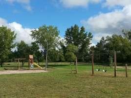 sleepy-hollow-wall-south-dakota-playground