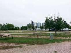 sleepy-hollow-wall-south-dakota-pullthru2