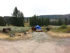 slough-creek-campground-yellowstone-national-park-03