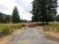 slough-creek-campground-yellowstone-national-park-09
