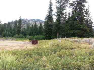 slough-creek-campground-yellowstone-national-park-12