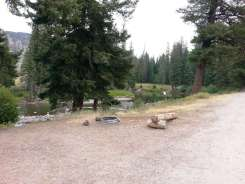 slough-creek-campground-yellowstone-national-park-14