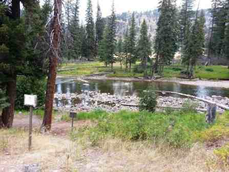 slough-creek-campground-yellowstone-national-park-15