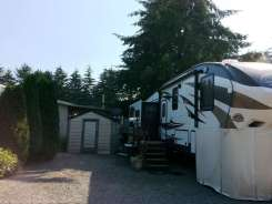 smokey-point-rv-park-arlington-wa-5