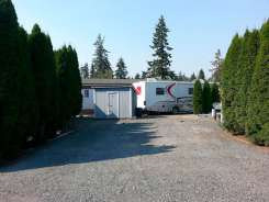 smokey-point-rv-park-arlington-wa-7