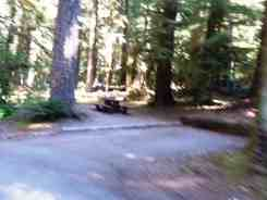 sol-duc-campground-olympic-national-park-6