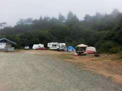 south-beach-campground-olympic-national-park-05