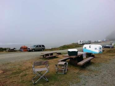 south-beach-campground-olympic-national-park-07