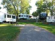 south-shore-rv-park-sodus-point-new-york05
