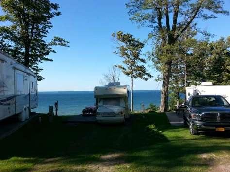south-shore-rv-park-sodus-point-new-york08