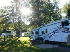 south-shore-rv-park-sodus-point-new-york11