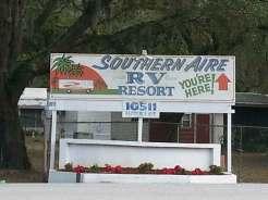 southern-aire-rv-resort-thonotosassa-florida-sign