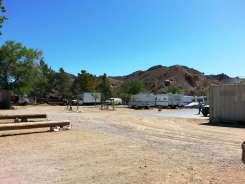 space-station-rv-park-beatty-nv-08