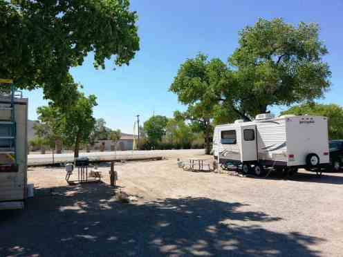 space-station-rv-park-beatty-nv-12