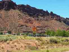 spanich-trail-rv-park-1
