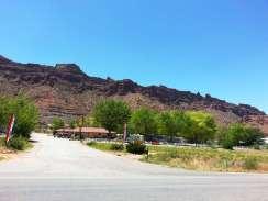 spanich-trail-rv-park-4