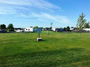 spokane-rv-resort-deer-parkwa-09