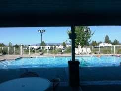 spokane-rv-resort-deer-parkwa-20