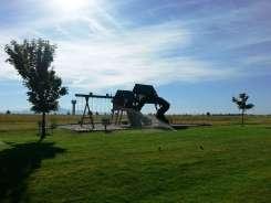 spokane-rv-resort-deer-parkwa-23