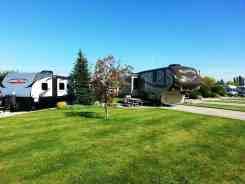 spokane-rv-resort-deer-parkwa-24