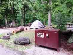 sprague-creek-campground-glacier-national-park-10