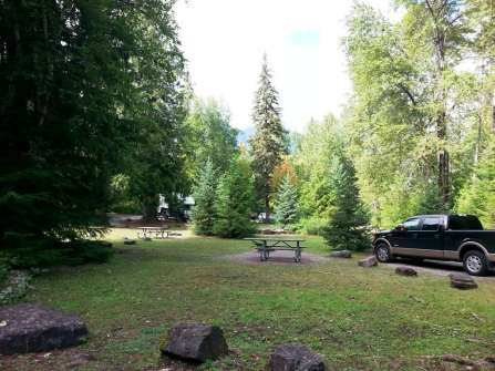 sprague-creek-campground-glacier-national-park-12