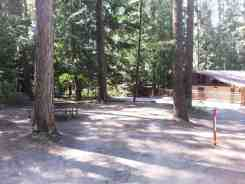 springy-point-campground-sandpoint-id-05