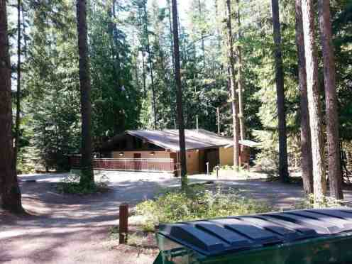 springy-point-campground-sandpoint-id-06