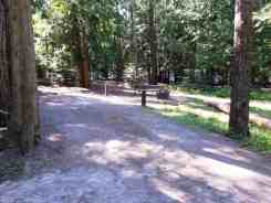 springy-point-campground-sandpoint-id-09