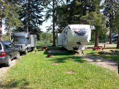 spruce-park-on-the-river-kalispell-montana-rv-site