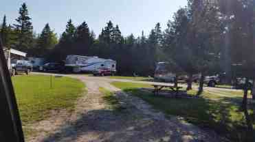 st-ignace-mackinaw-island-koa-13