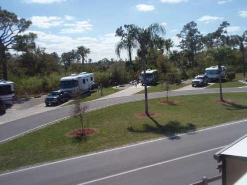 st-lucie-campground-sites