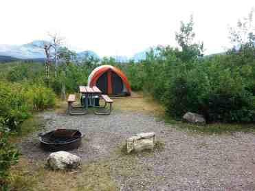 st-marys-campground-glacier-national-park-12