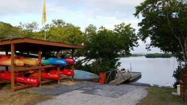 st-petersburg-madeira-beach-koa-12