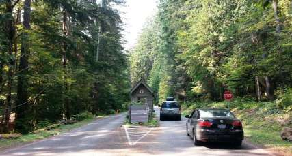 staircase-campground-olympic-national-park-0105