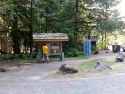 staircase-campground-olympic-national-park-0109