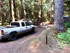 staircase-campground-olympic-national-park-0112