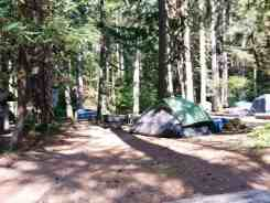 staircase-campground-olympic-national-park-0122