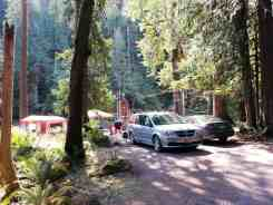 staircase-campground-olympic-national-park-0124