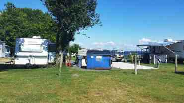 star-port-marina-ludington-mi-11