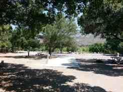 steckel-park-santa-paula-06