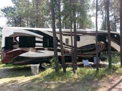 sundance-campground-coram-montana-rv-pullthru