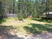sundance-campground-coram-montana-tentsite