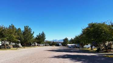 sunny-acres-rv-park-las-cruces-nm-08