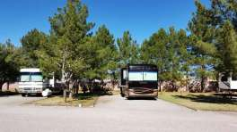 sunny-acres-rv-park-las-cruces-nm-09