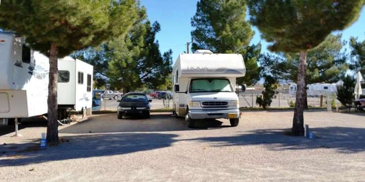 sunny-acres-rv-park-las-cruces-nm-10