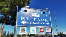sunny-acres-rv-park-las-cruces-nm-11