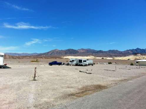 sunset-campground-death-valley-1